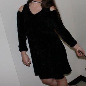 Nina Leonard